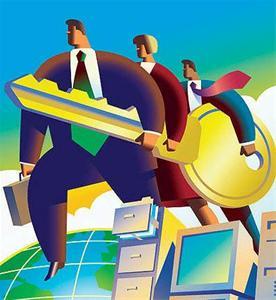 چگونه می توان جهت افزایش بهره وری سازمانی از استعدادها بهره گرفت؟